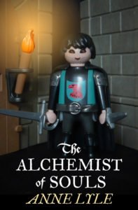 Alchemist_playmobil_lettered