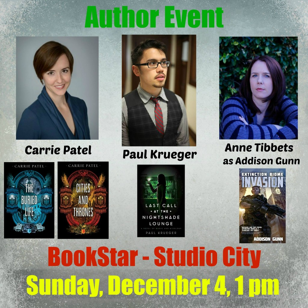 bookstar-carrie-patel-event