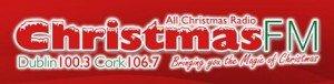 ChristmasFM