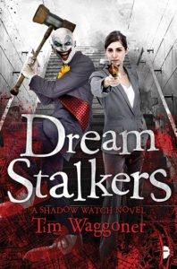 Dream Stalkers 72dpi