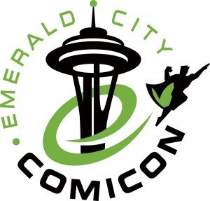 Emerald_City_ComiCon