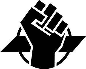 Logo_Black_RGB_large