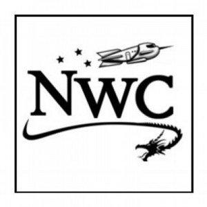 NWCgenericcrop250sqbb_400x400