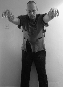 pete-zombie