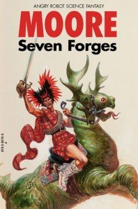 SevenForges76