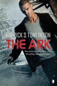 TheArk-144dpi