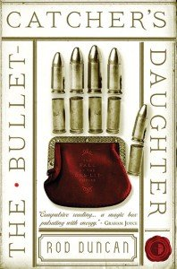 TheBulletCatchersDaughter-72dpi