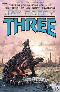 Three1985