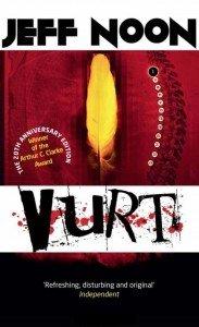 Vurt20th