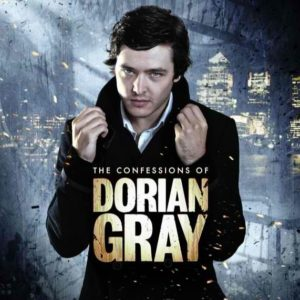 big-finish-confessions-of-dorian-gray-alexander-vhlos