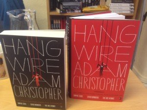hang wire limited edition