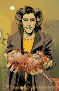 saga-brian-k-vaughan-fiona-staples-birth