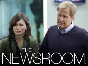 the-newsroom-tv-show