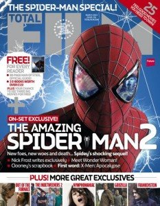 total-film-magazine-4367-a-1389784791-470-75